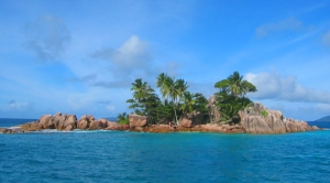 tropicalisland1
