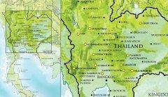 world-heritage-sites-map