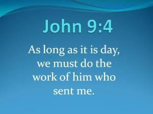 John-9-4